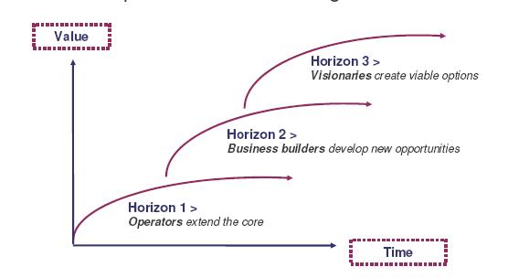epub Физические основы теории фазовых превращений вещества