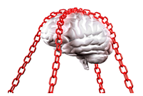 Breaking Free from our Cognitive Chains