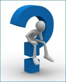 ask questions figure