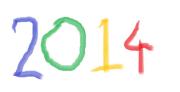 2014 visual