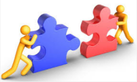 Alignment of Innovation to Organization's Strategic Goals