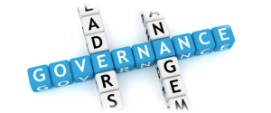 The Role of Governance needed in Innovation
