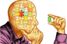 Puzzling out innovation