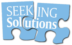 Seeking Solutions