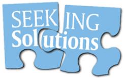 Seeking Solutions