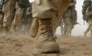 boots on the ground 1