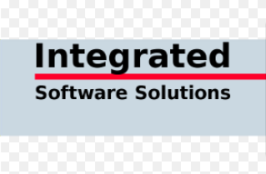 Integrated Systems  3
