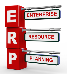Integrated Systems ERP 2