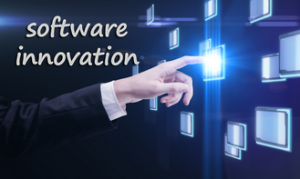Software innovation