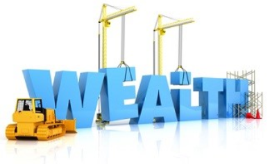 Image result for wealth creation