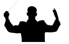 Asset Orchestrator