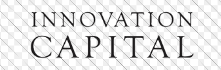 Innovation Capital
