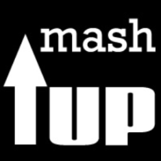 Mash Up Visual