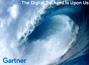 digital tsunami 2