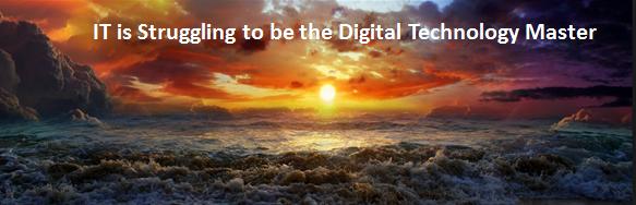 New Technology Dawns 4