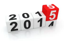 2015 Innovation Wish