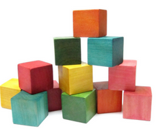 building-blocks-of-innovation