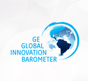 GE Innovation Barometer 2016