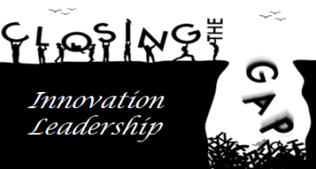 Closing the Innovation Leadership Gap