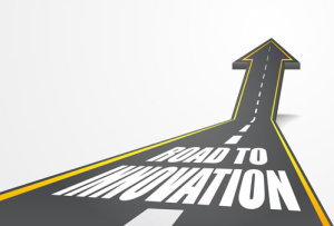 Road to Innovation