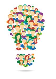 Crowdsourcing 1