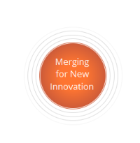 merging-for-new-innovation-central-point
