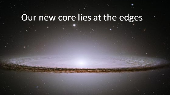our-new-core-lies-at-the-edges