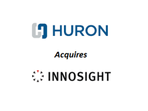 huron-acquires-innosight