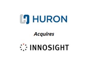 huron-acquires-innosight