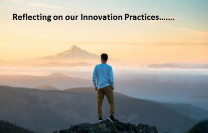 reflecting-on-our-innovation-practices