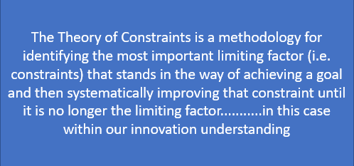https://paul4innovating.files.wordpress.com/2017/07/theory-of-constraints-within-innovation.png?w=869