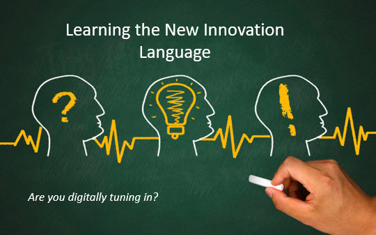 language innovation Tesol international association will bring six speakers from around the world to talk about english language teaching innovation,.